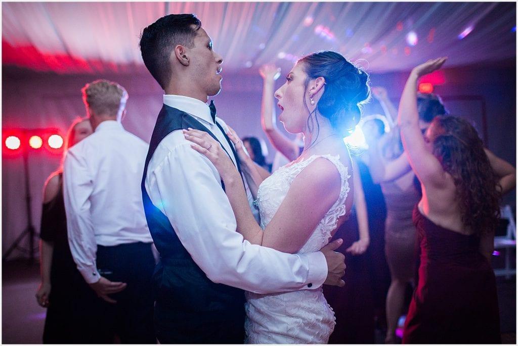 Links-at-Summerly-Lake-Elsinore-wedding-southern-california