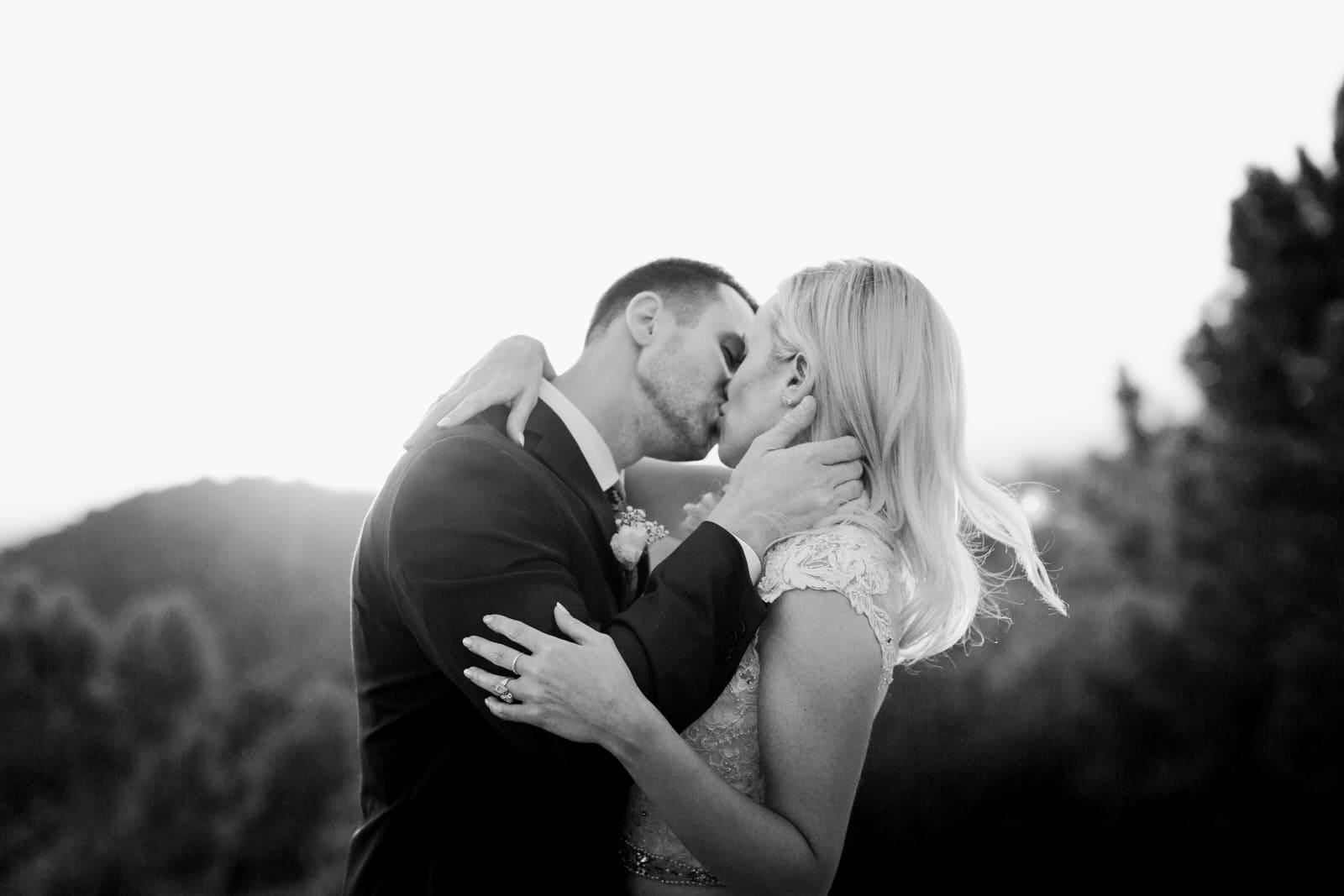 Sacred Mountain, Boho wedding, Intimate wedding, Sacred Mountain, Julian California, California wedding Photographer, San Diego Wedding Photographer