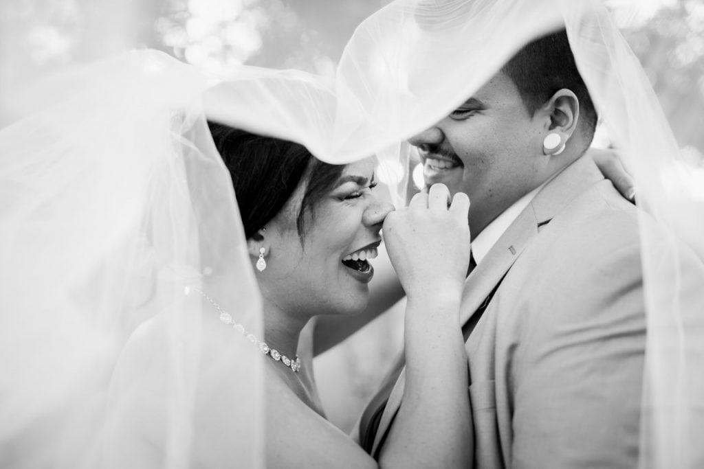 Yucaipa Engagement Wedding Anniversary Redlands Southern California Photographer Inland Empire