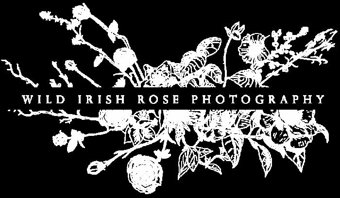 wildirishrosephotography