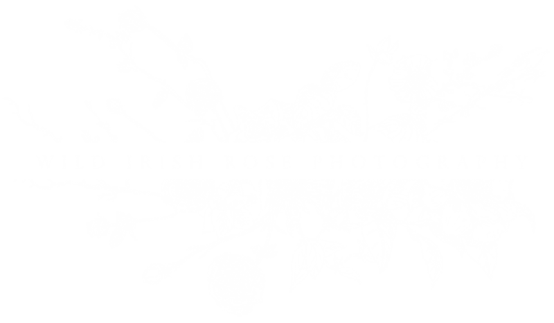 wildirishrosephotography