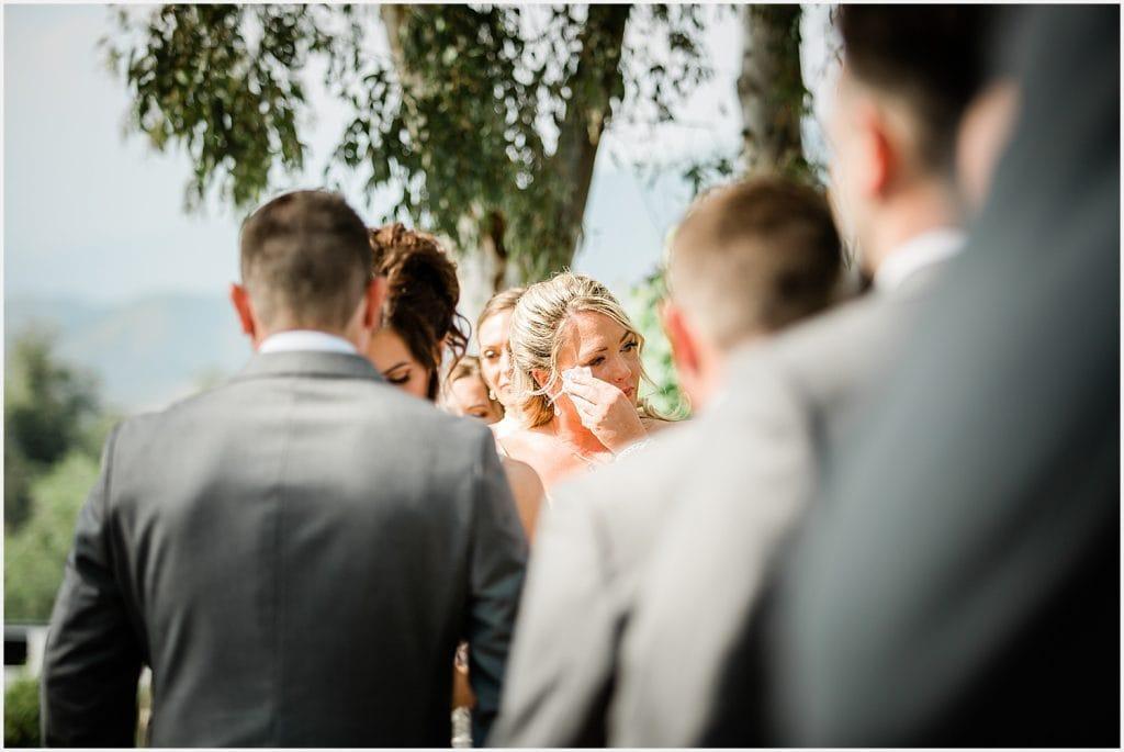 Greenspot Farms Redlands Mentone Wedding Rustic
