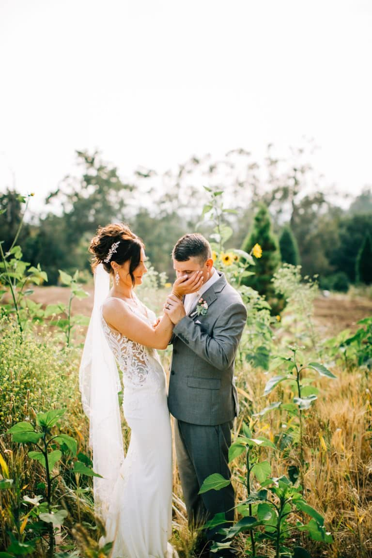 Greenspot-farms-wedding-Redlands-Yucaipa-Farm-Wedding-Barn-Wedding-California-Wedding-Boho-Wedding-Boho-Bride-Country-Wedding