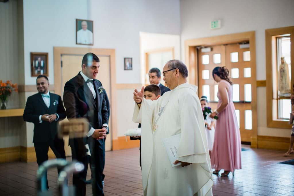 California wedding Southern California Wedding Wedding Photographer California Photographer