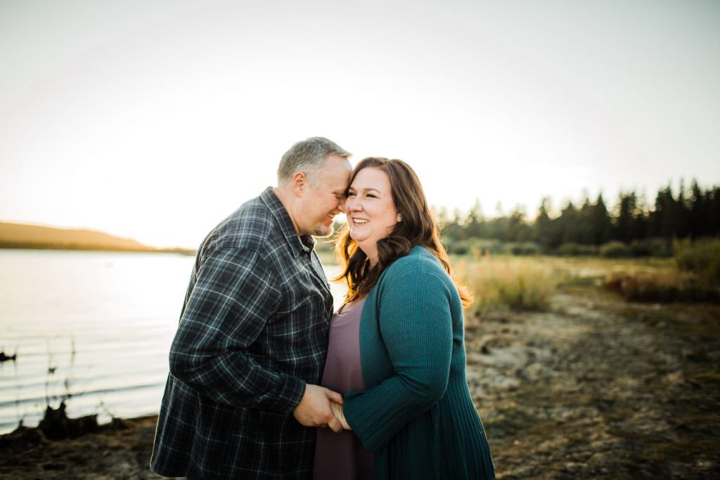 Big-Bear-Lake-Arrowhead-Oak-Glen-Engagement-Southern-California-Wedding-California-wedding-Southern-California-Wedding-Photographer