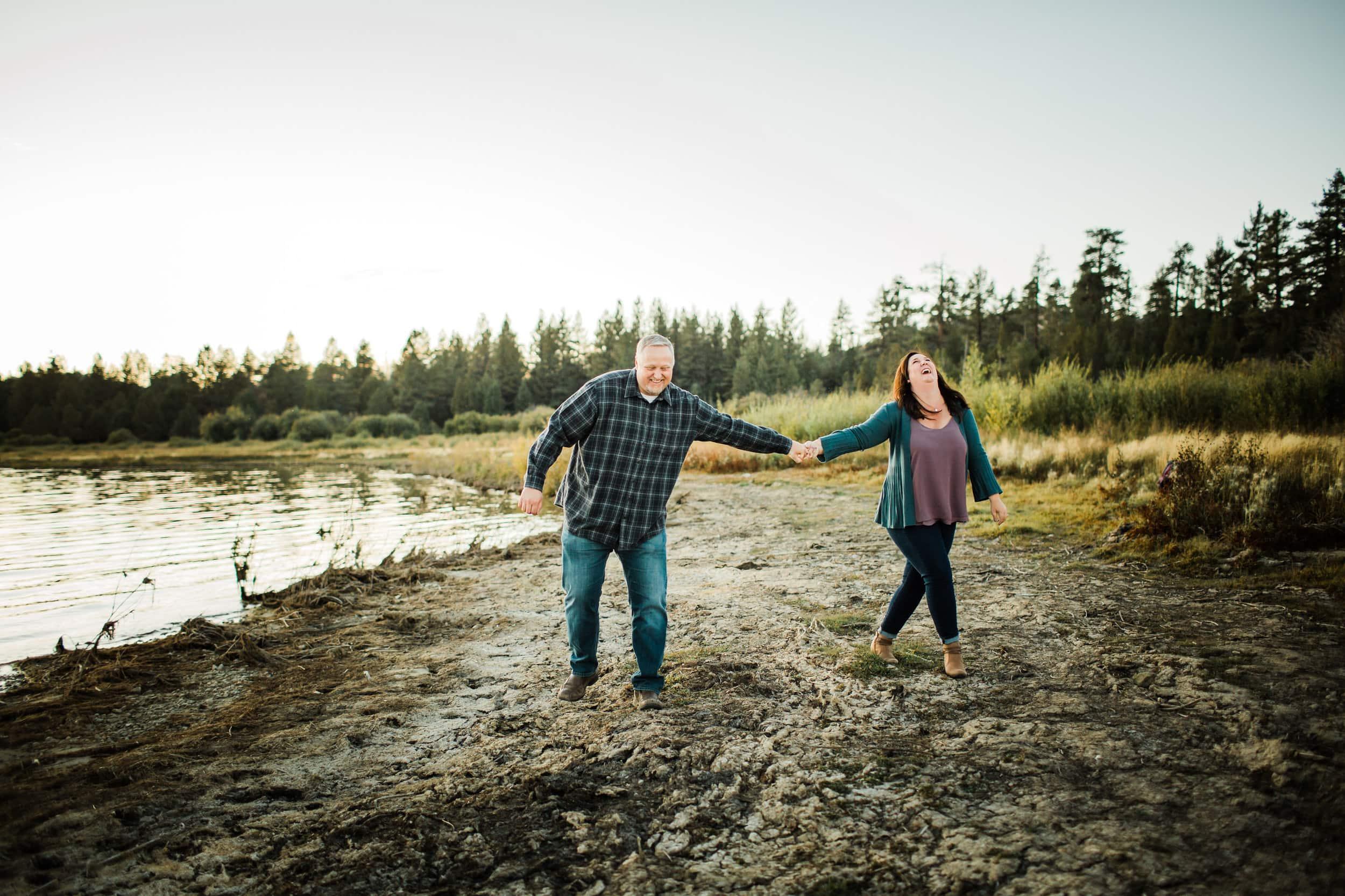 Big-Bear-Lake-Arrowhead-Oak-Glen-Engagement-Southern-California-Wedding-California-wedding-Southern-California-Wedding-Photographer