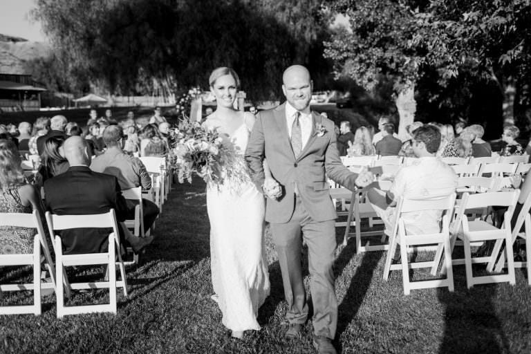 Redlands-Yucaipa-Southern-California-Wedding-California-wedding-Southern-California-Wedding-Photographer