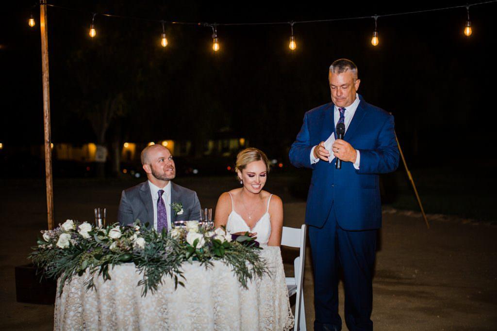 Redlands-Yucaipa-Southern-California-Wedding-California-wedding-Southern-California-Wedding-Photographer
