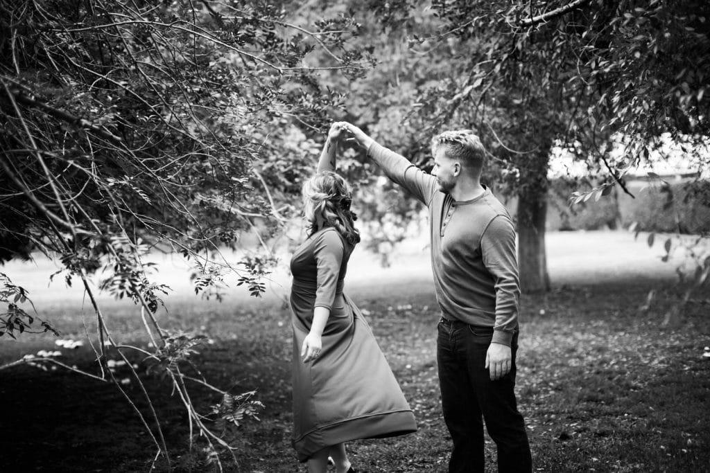 Orange-County-engagement-the-french-estate-wedding