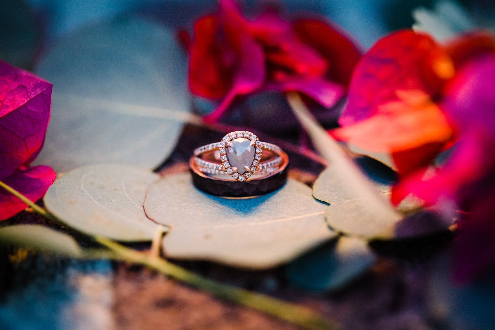 Alternative-Engagement-rings-untraditional-nontraditional-wedding-photographer
