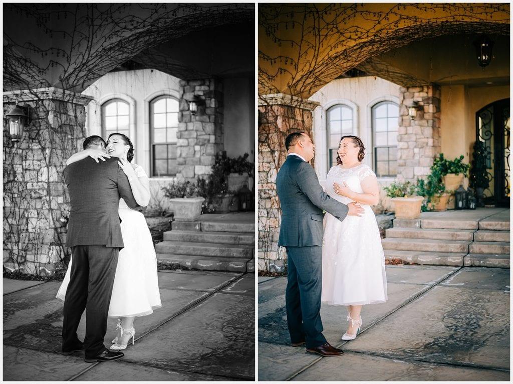 Redlands wedding Inland Empire Yucaipa Sandals Church Mentone Wedding Redlands East Valley Disney