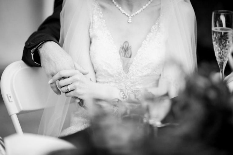 Tips for picking a wedding photographer
