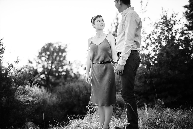 Lake-Arrowhead-engagement-Lake-Gregory-engagement-Running-Springs-Engagement-Mountain-engagement-Mountain-wedding-Mountain-photographer