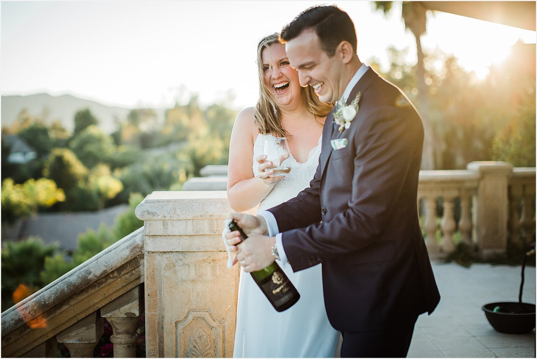 Micro-wedding-elopement-temecula-photographer-temecula-elopement-eloping-minimony-intimate-wedding