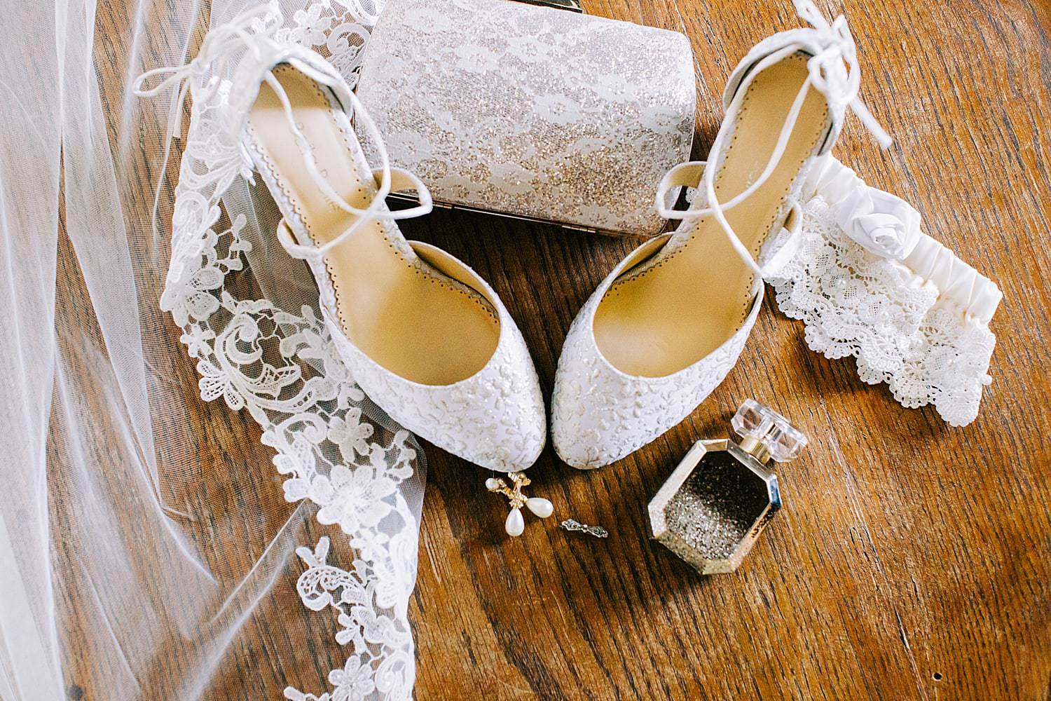 tips-for-your-wedding-wedding-guide-wedding-day-tips-getting-ready