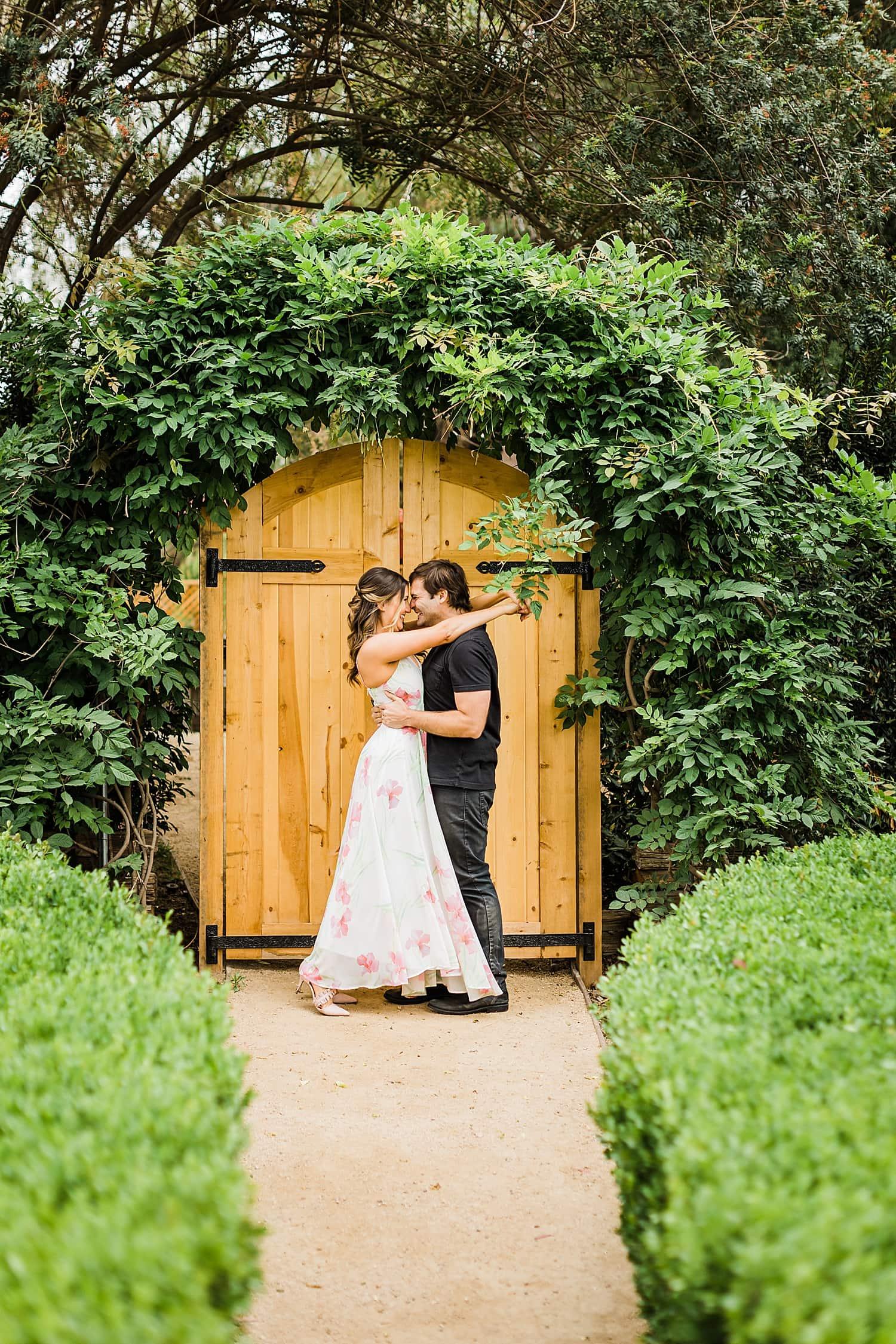 Lake-Oak-Meadows-Engagement-Anniversary-wedding-temecula-wedding-photographer-vitagliano-vineyards-winery-engagement-wedding