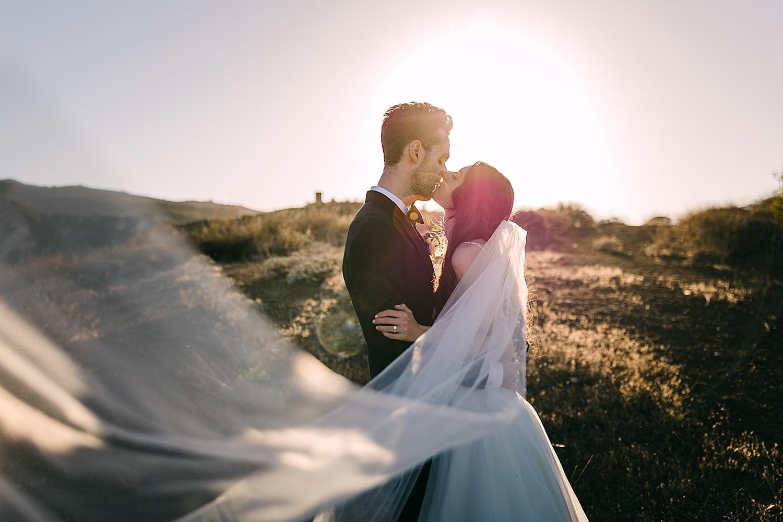 Anaheim-micro-wedding-elopement-Riverside-airbnb-mansion_0202Anaheim-micro-wedding-elopement-Riverside-airbnb-mansion