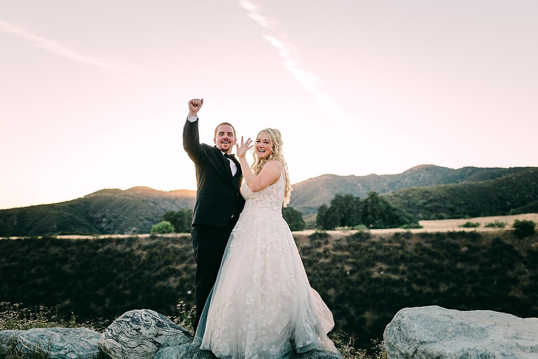Oak-Glen-wedding-serendipity-wedding-the-homestead-wilshire-ranch-los-rios-mountain-wedding-southern-california-photographer