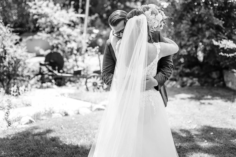 Oak-Glen-wedding-the-homestead-wilshire-ranch-los-rios-serendipity-mountain-wedding-southern-california-photographer