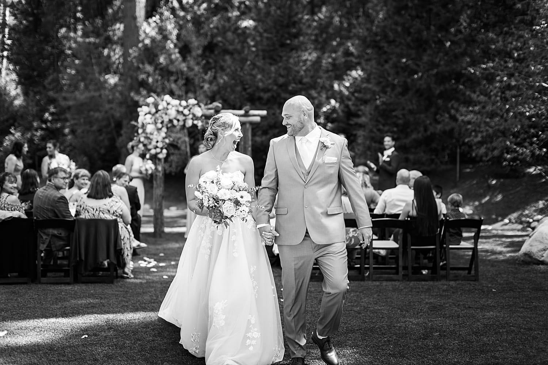 Skypark-wedding-brunch-wedding-santas-village-lake-arrowhead-wedding-big-bear-wedding-lake-gregory-san-bernardino-mountains-photographer