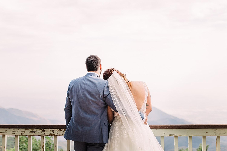 St-Richard-Episcopal-Chrurch-wedding-skyforest-running-springs-lake-arrowhead-lake-gregory-big-bear-wedding-photographer