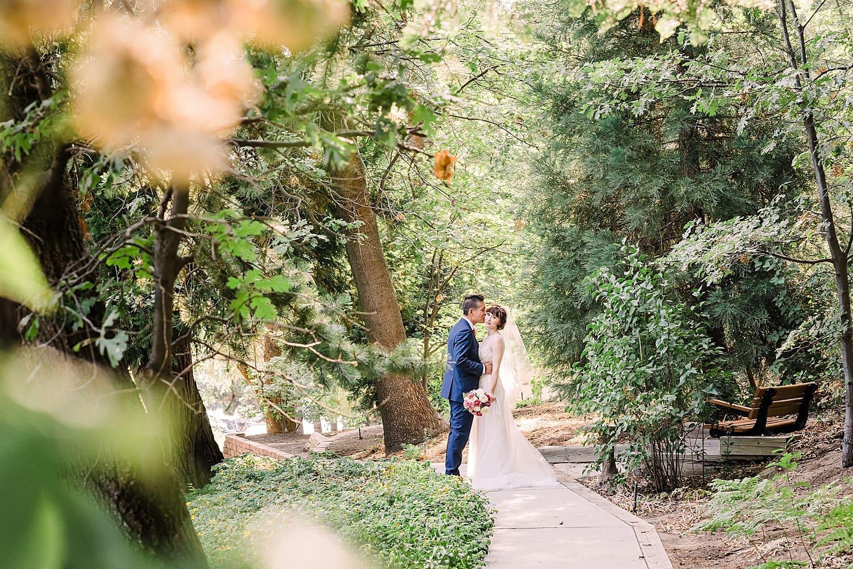 St-Richards-episcopal-church-wedding-lake-arrowhead-wedding-mountain-wedding-sky-view-lodge-big-bear-lake-gregory