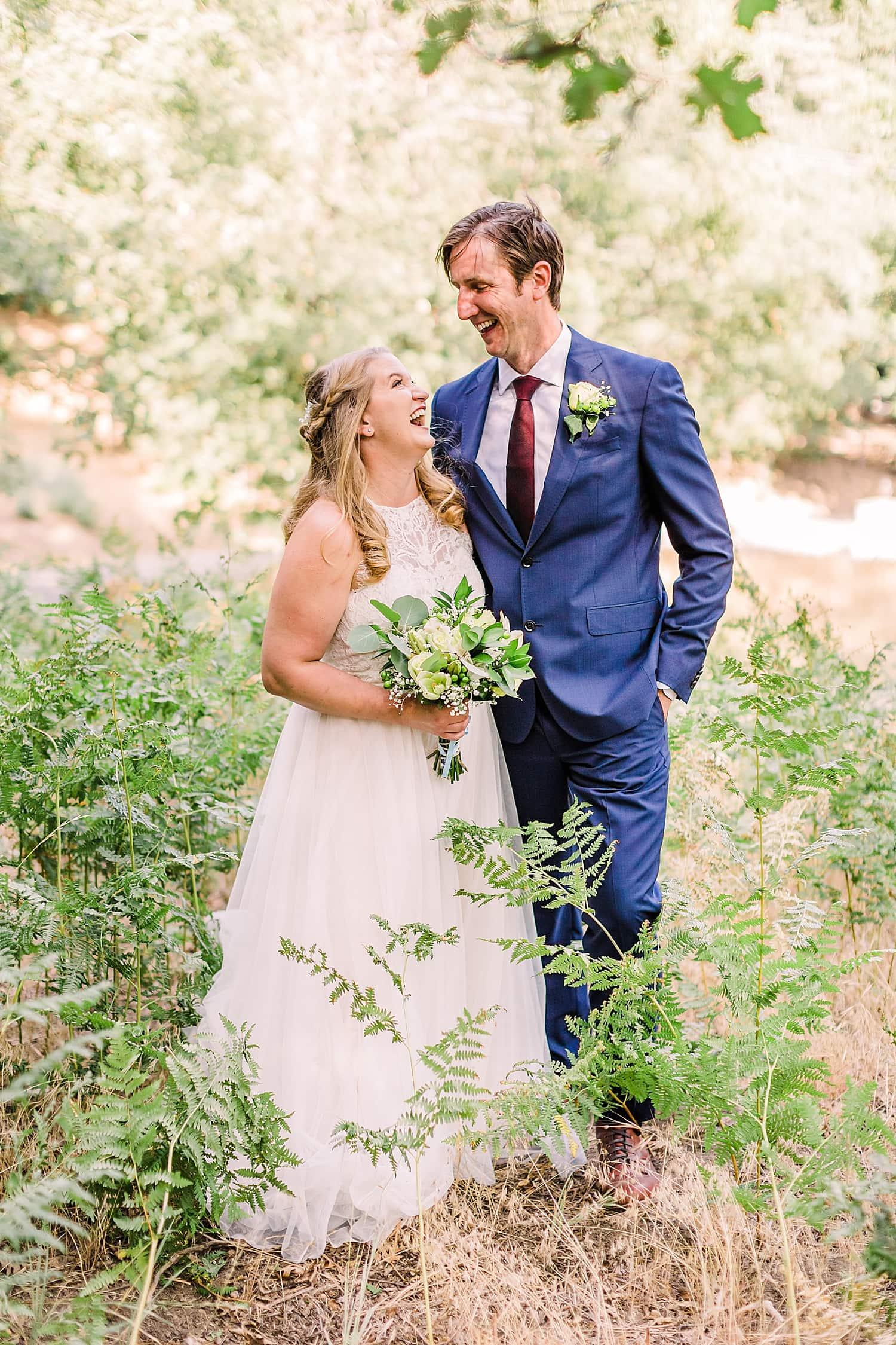 Willow-woods-wedding-lou-eddies-pizza-sky-forest-wedidng-lake-arrowhead-wedding-big-bear-wedding-lake-gregory-san-bernardino-mountains-photographer